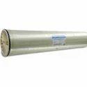 Filmtec Membrane BW30-4040