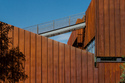 Corten Steel Channels, Thickness: 1.5 To 10.00 Mm
