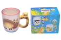 Cartoon Gift Mug