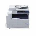 Xerox Work Centre Tm 5019/5021 Photocopy Machine
