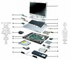 Computer and Laptop Accessories
