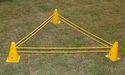 Mega Cone Agility Set
