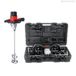 Electric Mixer EMX-140