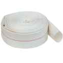 Cotton Hose