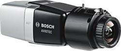 Bosch FCS-8000-VFD-B Video-Based Fire Detection Camera