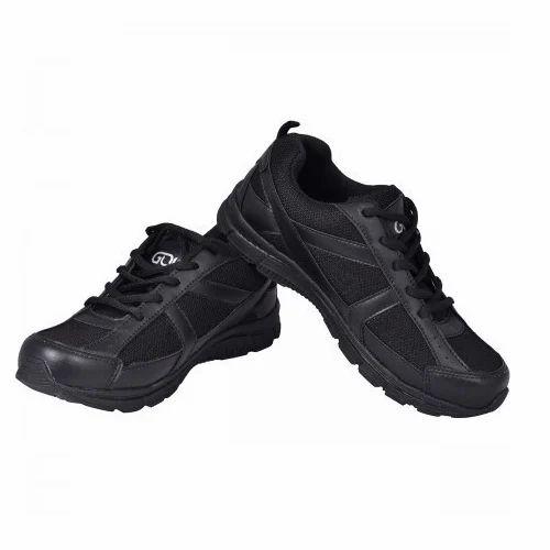 5d47914e0cf7 Nike Black