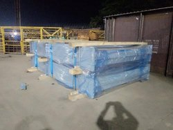 Seaworthy Packing Service In India