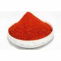 Reshampatti Chili Powder
