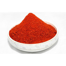 Reshampatti Chili Powder