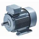 Marathon Medium and High Voltage TEFC Motor