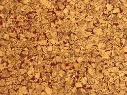 Cork Place Mats Red Rivera Tile