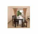 Three Bedroom Apartment Rental Service