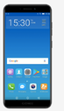 Gionee F205 Android Mobile