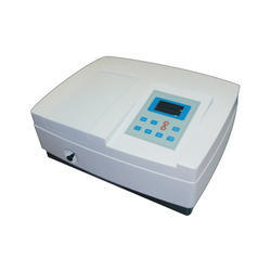 Digital Spectrophotometer, LMSP-UV-1000 B