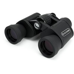 Celstron Upclose G2 8x40 Binocular