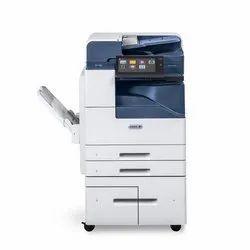 Black & White Xerox AltaLink B8055 Multifunction Printer, Laserjet, 55