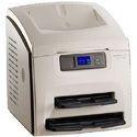 Carestream Laser Printer