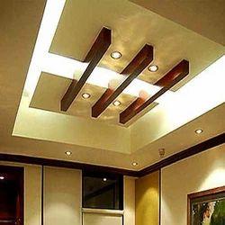 Best False Ceiling Designing, Fall Ceiling Designing Professionals