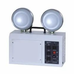 Inverter Based Emergency Light