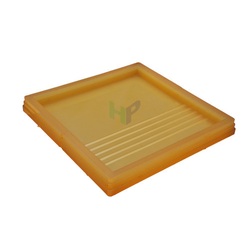Step Tile Mould