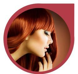 Soft and Smooth Beauty Salon