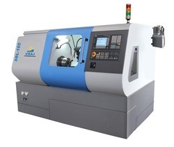CNC Turning Machine SBL-165