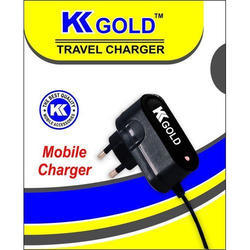 low priced 2efc6 70df8 Android Phone Charger