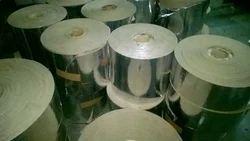 Parer Plate Raw Maiterial