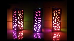 Fancy Lights Boxes