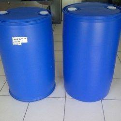 Chlorantraniliprole-18.5% SC