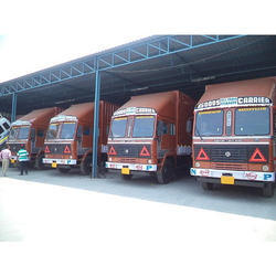 Industrial Transport Services, Delhi Ncr