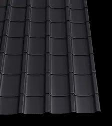 Everlast Aluminium Roofing Sheet Latest Price Dealers Retailers In India