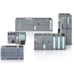 Automation - Siemens PLC HMI Manufacturer from Kolkata