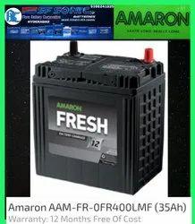 AAM-FR-0FR400RMF Amaron Batteries