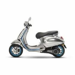 Electric Scooter, 6 Hours