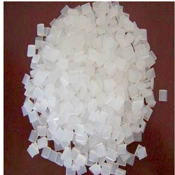 Hot Melt Adhesive for Container Assembly