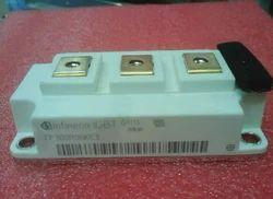 FF300R06KE3 IGBT MODULES