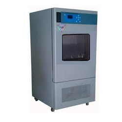 APS Laps Humidity Control Cabinet