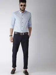 Variable Shirts & T-Shirts Mens Formal Wear