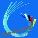 Medicare Nelaton Catheter, For Laboratory