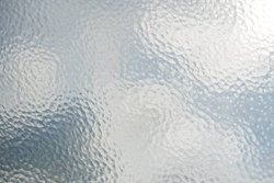 Viva Frosted Glass, Thickness: 4-5 Mm