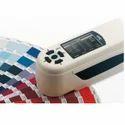 NR200 Color Reader
