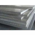 Grade 32750 Super Duplex Stainless Steel Plate