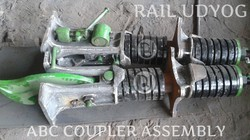 ABC Coupler Assembly
