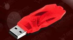 Software Protection Dongle - Software Security Dongle Latest Price