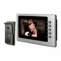 Security Video Door Phone