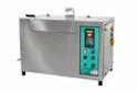 Rbe Hthp Beaker Dyeing Machine