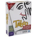 Taboo -Game of Unspeakable Fun Toy Board Game for Grown Up Adults 5