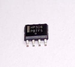 HP3D6 SMD IC