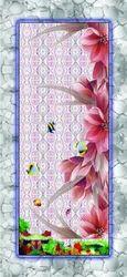 Sunmica Door Paper Print